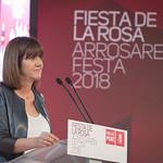 Fiesta de la Rosa 2018 thumbnail