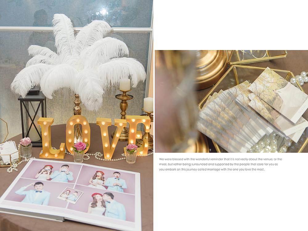 婚攝 台北婚攝 婚禮紀錄 婚攝 推薦婚攝 格萊天漾 JSTUDIO_0127