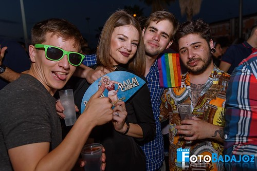 FotoBadajoz-7224