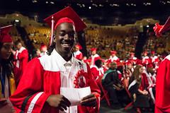 6D-0655.jpg (Tulsa Public Schools) Tags: central commencement graduation highschool ok oklahoma tps tulsa tulsapublicschools graduates people school student students unitedstates usa