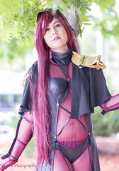 Fanime 2018 Day 2 (76) (Ivans Photography) Tags: fanime 2018 fanime2018 cosplay san jose