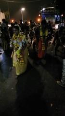Marriammen Feast Madraswadi 2018 Worli (firoze shakir photographerno1) Tags: marriammenfeast2018 madraswadi worli shanmugham streetphotography hinduism shotbyfirozeshakir karumarriammen