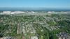 A Nice Broad View of 3 June 2016 Mukilteo and Northern End of Paine Field (AvgeekJoe) Tags: aerialphotograph d5300 dslr importedkeywordtags kpae nikon nikond5300 painefield usa washington washingtonstate aerial aerialphoto aerialphotography mukilteo mukilteowa