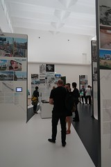 2018-05-FL-186638 (acme london) Tags: 2018 exhibition gardini germany graft italy venice venicebiennale venicebiennale2018