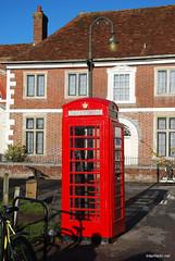Солсбері, Англія InterNetri United Kingdom 221