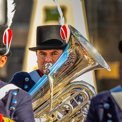 PATRICIOS _MG_2861 2018_05_12-Edit (catoledo) Tags: 2018 regimientopatricios band historic military monumentsday music solidiers unifor buenosaires argentina ar