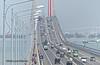 Suramadu Bridge, Madura to Surabaya, Indonesia's longest bridge, 5.4 km, Eastern Java (Sekitar) Tags: pulau madura suramadu insel island indonesia provinsi jawa timur ostjava java eastern surabaya bridge jembatan earthasia