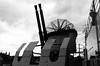 "HMS Belfast (26) (Andrew ""MuseumAndy"" Boehly) Tags: ships ship warship cruiser lightcruiser hmsbelfast royalnavy navy london england imperialwarmuseum iwm"