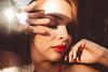 Maria José (andresinho72) Tags: retrato retratos ritratto ritratti portrait portraiture girl ragazza bella viso faccia rostro face beautiful beauty visage