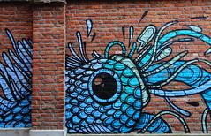 Malines @Gijs Vanhee IMG_0266 (blackbike35) Tags: malines melchelen belgique art artwork de rue aérosol bomb paint graff graffiti street streetart urban public writing artist
