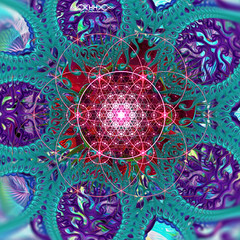 "psionic bloom web 4 • <a style=""font-size:0.8em;"" href=""http://www.flickr.com/photos/132222880@N03/41727904655/"" target=""_blank"">View on Flickr</a>"