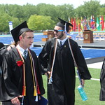 "Commencement 2018<a href=""//farm2.static.flickr.com/1746/41737074564_8e8d3080ef_o.jpg"" title=""High res"">∝</a>"