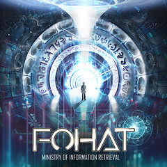 "Fohat - Ministry of Information Retrieval 2 web • <a style=""font-size:0.8em;"" href=""http://www.flickr.com/photos/132222880@N03/41743719365/"" target=""_blank"">View on Flickr</a>"