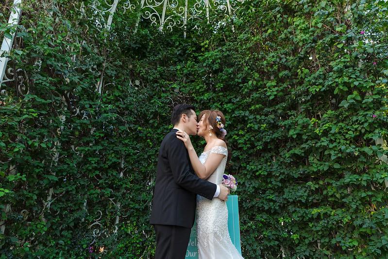 婚攝,台中,林皇宮花園,婚禮紀錄,中部,證婚