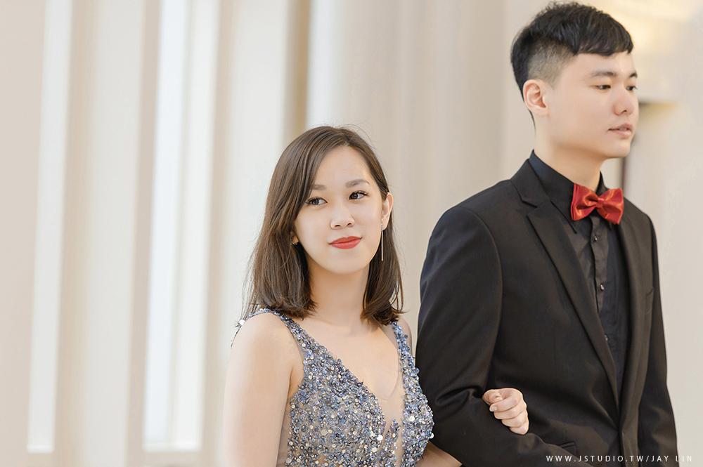 婚攝 台北婚攝 婚禮紀錄 婚攝 推薦婚攝 翡麗詩莊園 JSTUDIO_0051
