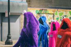 (CarbonNYC [in SF!]) Tags: 2017 bay2breakers baybaytobreakers carbonnyc peopleinphotoaddpeoplesfbay sf baytobreakers breakerscostumecostumesracerunn breakerscostumecostumesracerunnerrunnersrunning2017 costume costumes hat people race runner runners running