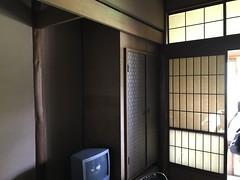 松岡の壁紙プレビュー