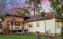 100A Callagher Street, Mount Druitt NSW