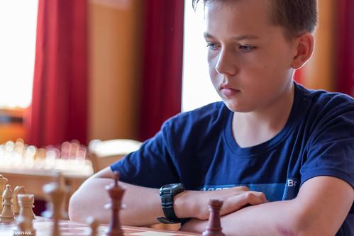 Gambit Broumov (09 06 2018)-56