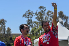 20180609-SG-Day1-Awards-JDS_7524 (Special Olympics Southern California) Tags: avp albertsons basketball bocce csulb ktla5 longbeachstate openingceremony pavilions specialolympicssoutherncalifornia swimming trackandfield volunteers vons flagfootball summergames