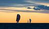 Suursaari race (Antti Tassberg) Tags: ilta purjehdus purjevene seascape purje avomeri suursaarirace regatta evening sail sailing sailingboat twilight yacht
