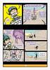 Página 4 ALHAJA-LID N°1 (Sílex Comics) Tags: alhaja lid alhajalid página4 sílex sílexcomics barranquilla colombia diseño design ilustración comic comics comicbook comicbooks historieta graphicnovel illustrator draw dibujo caricatura dibujante manga drawing cartoonist pencil color artwork illustration drawings graphic colour creative graphicdesign historietas