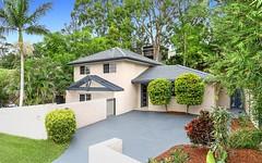 205 Waples Road, Farmborough Heights NSW