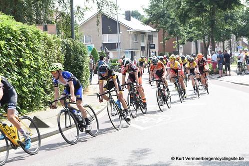 Morkhoven (243)