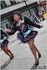 NCAC-090618-40394 (Nick-R-Stevens) Tags: northamptoncarnival carnival music dancers dancing majorettes cheerleaders brassband performance caribeancarnival charity