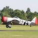 P-47 Thunderbolt 3