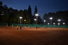 AMTENIS WTK 06 2018 (28) (AMTENIS / Klub TENISOWY Warszawa) Tags: wtk pzt wozt amtenis przeztenisdozdrowia tenisbielany bielany