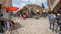 FMG_2747 (Marco Gualtieri) Tags: israele palestina galilea giudea terrasanta pellegrinaggio marcone1960 nikond850 d850