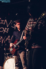 Elder Brother (Windows Down Mag) Tags: elderbrother live music photography 924gilman berkeley california danrose