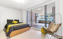 803/148 Elizabeth Street, Sydney NSW