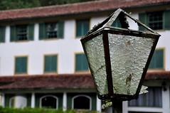 o tempo não perdoa... (Ruby Ferreira ®) Tags: lamp hotel dof memórias memories