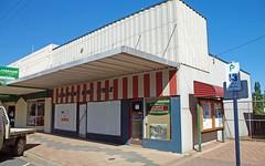 145-147 Maybe Street, Bombala NSW