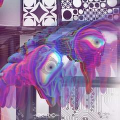 "Phantasm-D-04 • <a style=""font-size:0.8em;"" href=""http://www.flickr.com/photos/132222880@N03/41910202224/"" target=""_blank"">View on Flickr</a>"