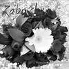 *Diseñamos arreglos personalizados adaptados a todos los gustos. Elige entre rosas de todos los colores, gerberas, lirios, orquídeas, girasoles y más.*  #ViveLaExperienciaZabrisky: Aceptamos todas las tarjetas débito/crédito nacionales e internacionales (floristeriazabrisky) Tags: beautiful bff flowermagic bf happy nature botanical flowerporn cute smile blooms florals adorable girl girlfriend kiss spring blossom hugs kisses flowersofinstagram flowers floweroftheday forever me couple boy bloom flowerstylesgf petals sopretty boyfriend pleaseforgiveme instablooms flowerslovers photooftheday lovehim together romance fun flower flowerstagram petal plants summer love socialenvy vivelaexperienciazabrisky floral loveher pretty instalove gf