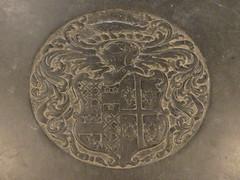 _1420001 St. Mary's Church (7) (archaeologist_d) Tags: burysaintedmunds england stmaryschurch church 16thcentury 1290s 1200s historical