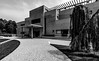 _DSC5322-2 (durr-architect) Tags: villa cavrois croix france modernist modern architecture robert mallet stevens brick facade art interior design mansion luminosity hygiene comfort luxury technology