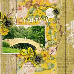 Dreamer (laurie_weber67) Tags: dreamer daydreamer daughter teen