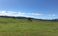 Lot 2163 Coolagolite Link Road, Coolagolite NSW