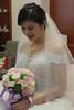IMG_3504 拷貝 (lynnying) Tags: 2018 irene wedding