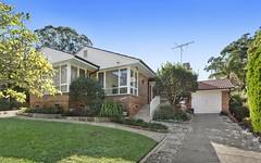 17 Grandview Street, Pymble NSW