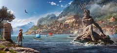 Assassins-Creed-Odyssey-120618-002