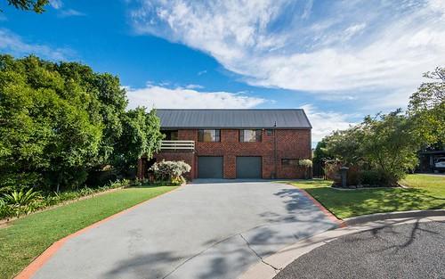 2 Strauss Place, South Grafton NSW