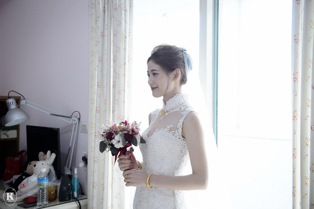 雲林婚攝_劍湖山王子飯店_125