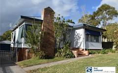 5 Henry Flett Street, Taree NSW