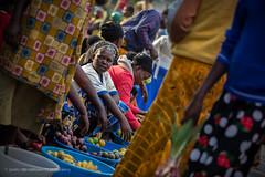Ruhengeri Market, Rwanda, June 2017 (Catherine Gidzinska and Simon Gidzinski) Tags: 2017 africa eastafrica june ruherengi rwanda market