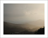 Summer rain coming (Christa (ch-cnb)) Tags: monteggio ticino switzerland svizzera olympus omd em5mkii mzd1240mm microfourthirds lagomaggiore rain summer lake mountains alps forest clouds